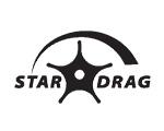 star drag