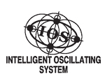 intelligent-oscillating-system